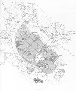 copy-of-vancampen-plan1.jpg